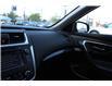 2017 Nissan Altima 2.5 SL (Stk: A210446) in Hamilton - Image 9 of 24