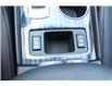 2017 Nissan Altima 2.5 SL (Stk: A210446) in Hamilton - Image 20 of 24