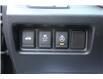 2017 Nissan Altima 2.5 SL (Stk: A210446) in Hamilton - Image 21 of 24