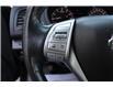 2017 Nissan Altima 2.5 SL (Stk: A210446) in Hamilton - Image 13 of 24