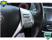 2017 Nissan Altima 2.5 SL (Stk: A210446) in Hamilton - Image 14 of 24