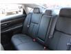 2017 Nissan Altima 2.5 SL (Stk: A210446) in Hamilton - Image 22 of 24