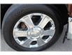 2016 Toyota Tundra Platinum 5.7L V8 (Stk: J0H1334) in Hamilton - Image 9 of 25