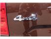2016 Toyota Tundra Platinum 5.7L V8 (Stk: J0H1334) in Hamilton - Image 7 of 25