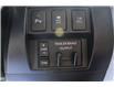2016 Toyota Tundra Platinum 5.7L V8 (Stk: J0H1334) in Hamilton - Image 21 of 25
