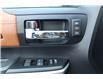 2016 Toyota Tundra Platinum 5.7L V8 (Stk: J0H1334) in Hamilton - Image 22 of 25