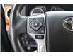 2016 Toyota Tundra Platinum 5.7L V8 (Stk: J0H1334) in Hamilton - Image 15 of 25