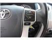 2016 Toyota Tundra Platinum 5.7L V8 (Stk: J0H1334) in Hamilton - Image 16 of 25