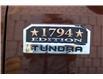 2016 Toyota Tundra Platinum 5.7L V8 (Stk: J0H1334) in Hamilton - Image 8 of 25