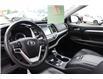 2017 Toyota Highlander XLE (Stk: A210408) in Hamilton - Image 7 of 24