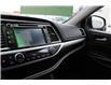 2017 Toyota Highlander XLE (Stk: A210408) in Hamilton - Image 8 of 24