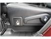 2017 Toyota Highlander XLE (Stk: A210408) in Hamilton - Image 18 of 24