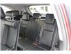 2017 Toyota Highlander XLE (Stk: A210408) in Hamilton - Image 19 of 24