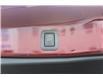 2017 Toyota Highlander XLE (Stk: A210408) in Hamilton - Image 23 of 24
