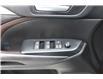 2017 Toyota Highlander XLE (Stk: A210408) in Hamilton - Image 24 of 24