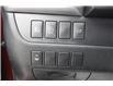 2017 Toyota Highlander XLE (Stk: A210408) in Hamilton - Image 16 of 24