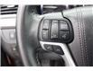 2017 Toyota Highlander XLE (Stk: A210408) in Hamilton - Image 14 of 24