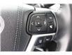 2017 Toyota Highlander XLE (Stk: A210408) in Hamilton - Image 15 of 24