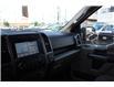 2018 Ford F-150 XLT (Stk: A210409) in Hamilton - Image 9 of 23