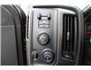 2014 GMC Sierra 1500 SLT (Stk: J0H1352) in Hamilton - Image 20 of 24
