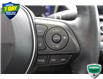 2020 Toyota Corolla SE (Stk: A210477) in Hamilton - Image 15 of 25