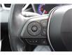 2020 Toyota Corolla SE (Stk: A210477) in Hamilton - Image 14 of 25
