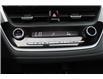 2020 Toyota Corolla SE (Stk: A210477) in Hamilton - Image 21 of 25