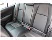 2020 Toyota Corolla SE (Stk: A210477) in Hamilton - Image 22 of 25