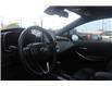 2020 Toyota Corolla SE (Stk: A210477) in Hamilton - Image 9 of 25