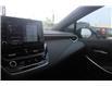 2020 Toyota Corolla SE (Stk: A210477) in Hamilton - Image 10 of 25