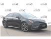 2020 Toyota Corolla SE (Stk: A210477) in Hamilton - Image 1 of 25