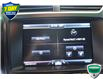 2016 Ford Explorer XLT (Stk: A0H1364) in Hamilton - Image 14 of 25