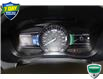2016 Ford Explorer XLT (Stk: A0H1364) in Hamilton - Image 17 of 25