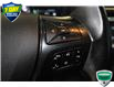 2016 Ford Explorer XLT (Stk: A0H1364) in Hamilton - Image 19 of 25
