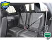 2016 Ford Explorer XLT (Stk: A0H1364) in Hamilton - Image 24 of 25