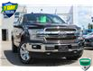 2019 Ford F-150 King Ranch (Stk: A210410X) in Hamilton - Image 2 of 27