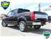 2019 Ford F-150 King Ranch (Stk: A210410X) in Hamilton - Image 3 of 27