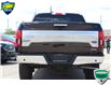 2019 Ford F-150 King Ranch (Stk: A210410X) in Hamilton - Image 4 of 27