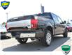 2019 Ford F-150 King Ranch (Stk: A210410X) in Hamilton - Image 6 of 27