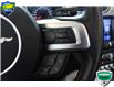 2019 Ford Mustang EcoBoost Premium (Stk: 00H1381) in Hamilton - Image 20 of 25