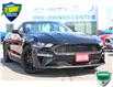 2019 Ford Mustang EcoBoost Premium (Stk: 00H1381) in Hamilton - Image 2 of 25