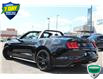2019 Ford Mustang EcoBoost Premium (Stk: 00H1381) in Hamilton - Image 3 of 25