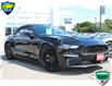 2019 Ford Mustang EcoBoost Premium (Stk: 00H1381) in Hamilton - Image 6 of 25