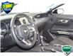2019 Ford Mustang EcoBoost Premium (Stk: 00H1381) in Hamilton - Image 12 of 25