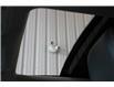2017 Ford Escape Titanium (Stk: J0H1380) in Hamilton - Image 23 of 24