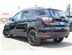 2017 Ford Escape Titanium (Stk: J0H1380) in Hamilton - Image 3 of 24