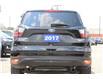 2017 Ford Escape Titanium (Stk: J0H1380) in Hamilton - Image 5 of 24