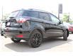 2017 Ford Escape Titanium (Stk: J0H1380) in Hamilton - Image 6 of 24