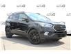 2017 Ford Escape Titanium (Stk: J0H1380) in Hamilton - Image 1 of 24
