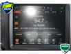 2014 RAM 1500 Sport (Stk: J0H1379) in Hamilton - Image 11 of 24